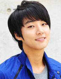 yoon si yoon?w=200&h=257 - Güney Kore filmleri...