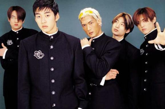 All JYP Groups Ranked! | allkpop Forums