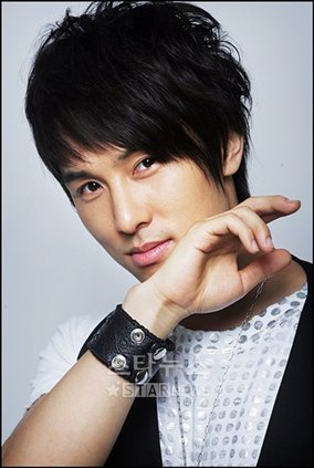 kim dongwan what leader mun needs is� support