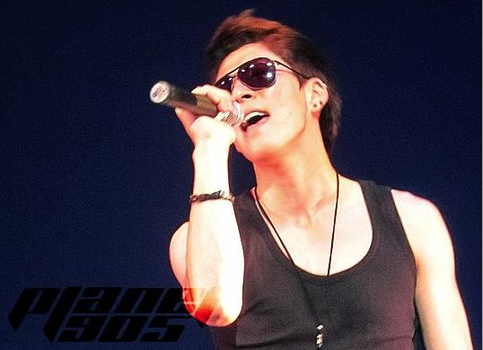Lagu Korea Yang Menyayat Hati