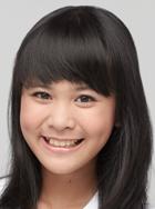 Delima Rizky JKT48