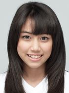 Fahira JKT48