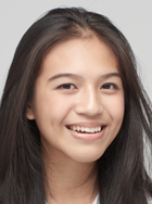 Gabriella Margareth Warouw JKT48
