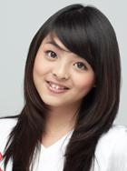 Jessica Vabia Widjaja JKT48