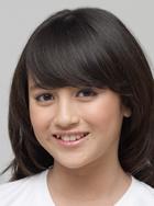 Nabilah Ratna Ayu Azalia JKT48