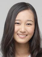 Rena Nozawa JKT48