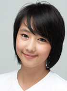 Rezky Wiranti Dhike JKT48
