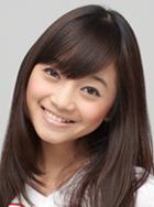Biodata dan Profil Personel JKT48 IDOL GROUP