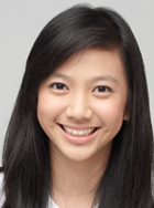 Foto Video dan Profil Personil JKT48
