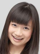 Sonia Natalia  JKT48